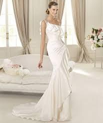 50 best china wedding dresses images on pinterest wedding