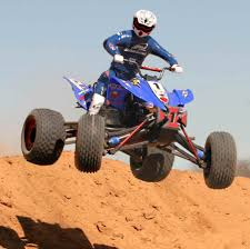 traxxas nitro monster truck revo race quad project turn your revo into an atv racing machine