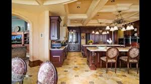 pleasant luury homes interior design and also great ideas of home