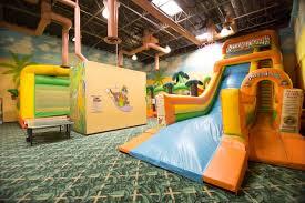 the ultimate kids u0027 private birthday party u0026 play place valencia