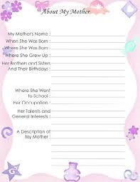 baby book ideas free printable baby book page about my scrapbooking