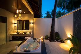 Samoan Home Decor by Atmosphere Kanifushi Maldives Lets Go Maldives