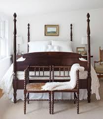 Diy Guest Bedroom Ideas 100 Bedroom Decorating Ideas In 2017 Designs For Beautiful Bedrooms