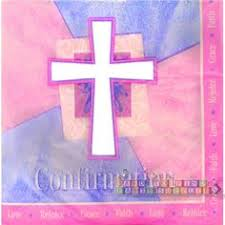 confirmation party supplies confirmation party supplies party supplies baptism party