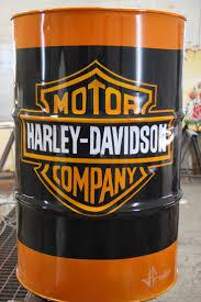 Harley Davidson Home Decor by 200 Best Basement Garage Decor Images On Pinterest Garage Ideas