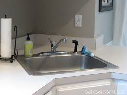 moen kinzel kitchen faucet east coast creative blog