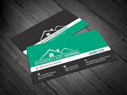 visitenkarten design kostenlos 13 besten business cards bilder auf