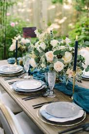 mountain wedding inspiration u2014 gathered table supply co