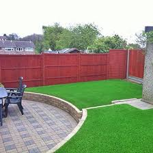 landscping gallery4 janesville brick landscaped gardens patios and driveways in sittingbourne
