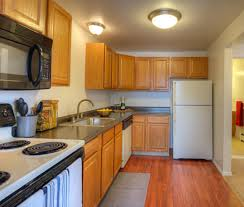 3 bedroom apartments in rochester ny rochester ny apartments for rent tri city rentals