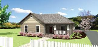 cottage house pictures house the rosehill cottage house plan green builder house plans