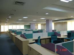office space in south delhi connaught place saket okhla jasola