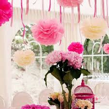 Hanging Decorations For Home by Compare Prices On Hanging Dried Flowers Online Shopping Buy Low