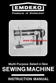 singer 331k1 serivce manual pdf download