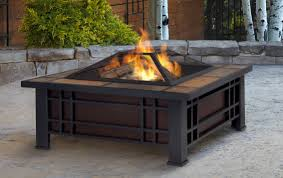 Propane Fire Pit Sets With Chairs Wood Burning Fire Pit Table Steel Wood Burning Portable Fire Pit