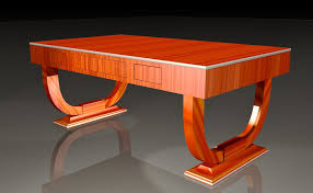 Woodworking Design Software Mac by Furniture Cad Software Mac Wooden Outdoor Furniture Kits
