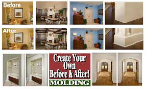 Entry9 by Trim Moldings S U0026s Home Center