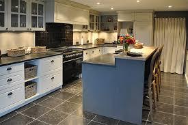 cuisine en belgique cuisines sur mesure salle de bains liège verviers belgique cuisine