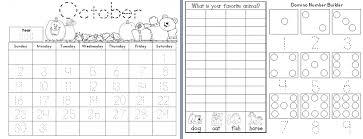 calendar math printables printable online calendar
