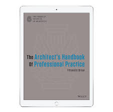 Gift For Architect Aia Store For The American Institute Of Architects National Chapter