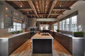 Rustic Kitchen Lights by 21 Kitchen Lighting Designs Ideas Design Trends Premium Psd