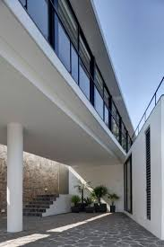 Modern Architecture Home 199 Best Modern Architecture Images On Pinterest Architecture