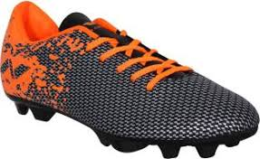 buy football boots football shoes buy football boots for at best prices