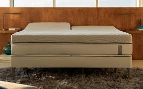 Sleep Number Beds Reviews Sleep Number Bed Reviews U2013 The Smart Bed That Suit Your Neds
