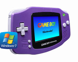gba android boy color rom android awesome how to a gba emulator