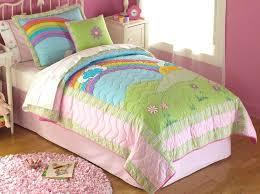 Twin Bedding Sets Girls by Walmart Bedding Twin Quilts Target Bedding Sets Quilts Rainbow