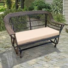 replacement cushions for rattan and wicker furniture