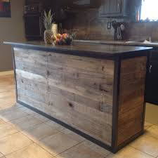 do it yourself kitchen island kitchen diy island on wheels carts cart plans building small