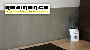 beton cire pour credence cuisine beton cire credence cuisine nathanespen
