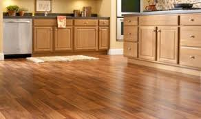 floor inspiring lowes flooring laminate laminate flooring at