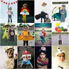 1970 Halloween Costumes 30 Halloween Costumes Kids U0026 Thither