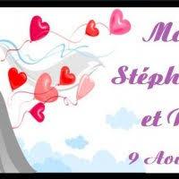 etiquettes dragã es mariage etiquette photo mariage à dragées x24 etiquettes dragées