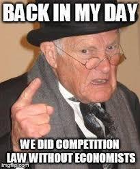 Photo Comment Meme - chillin competition memes competition vi chillin competition
