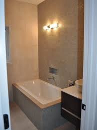bathroom new bathroom designs ensuite bathroom ideas bathroom full size of bathroom bathroom tiles design bathrooms ideas best paint for bathroom ceiling bathroom ideas
