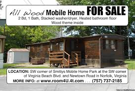 home real estate manufactured homes log cabin style mobile uber