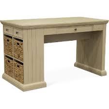 modern white office desk shop office desks for sale rc willey furniture store