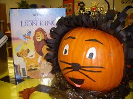 pumpkin decoration images pumpkin decorating ideas book characters home decorating ideas