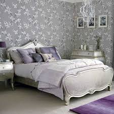 Beautiful Bedroom Ideas For Wallpaper - Bedroom wallpaper idea