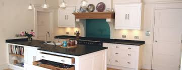 bespoke handmade kitchens in suffolk essex cambridgeshire
