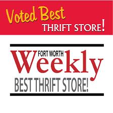 halloween city euless tx thrift town closed 38 photos u0026 29 reviews thrift stores
