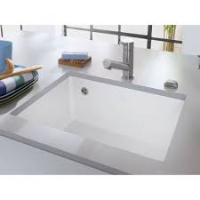 ceramic kitchen sink villeroy boch sinks kitchen victoriaentrelassombras com