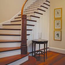 Delightful Best Paint For Indoor Stairs Full Size Living Room