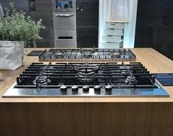 Kenmore Pro Cooktop Knobs The Kitchenaid Srove Oven Range Appliance Parts Within Gas Cooktop