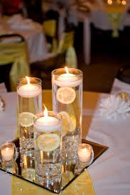 centerpiece ideas wedding ideas wedding ideas diy supplies and centerpieces tft