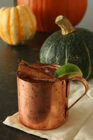 halloween cocktail recipes for halloween cocktails the crafty gentleman