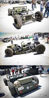 willys jeep truck diesel brothers 45 best jeep rats images on pinterest jeep stuff rat rods and